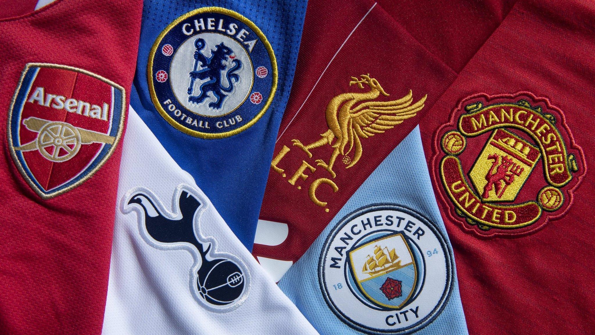 دوري السوبر الأوروبي: لِمَ تبدأ أندية كرة القدم الكبرى بطولة جديدة؟